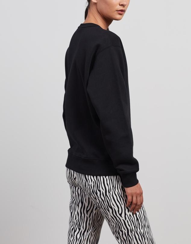 Women Sport Classic Sweatshirt