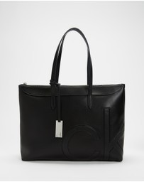 Calvin Klein - Comp Medium Shopper