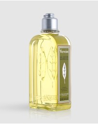 L'Occitane - Verbena Shower Gel 250ml