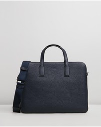 BOSS - Crosstown Document Case