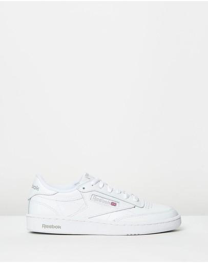 5c0c6630d3e91 Shoes