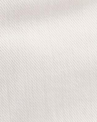 Sportscraft Reese Denim Jeans - Jeans (neutrals)