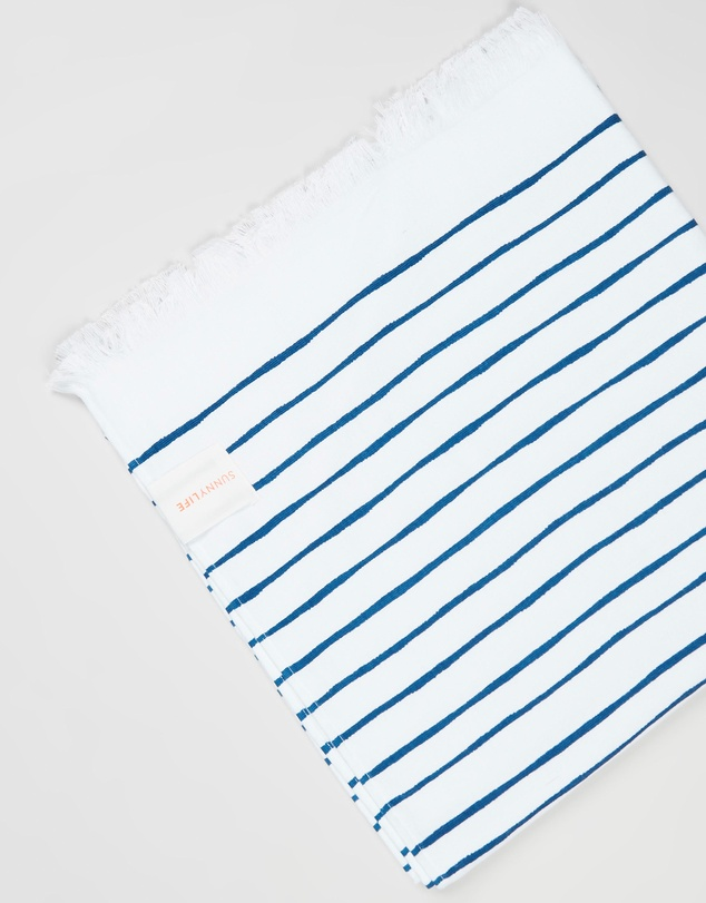 Life Turkish Towel