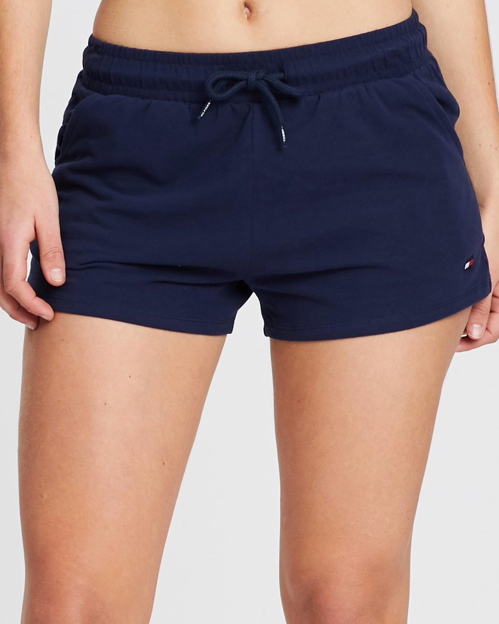 8bce7322 Flag Core Shorts by Tommy Hilfiger Online | THE ICONIC | Australia