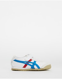Onitsuka Tiger - Mexico 66 PS - Kid's