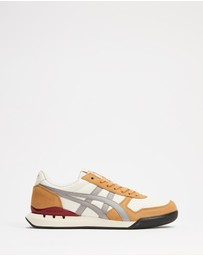 Onitsuka Tiger - Ultimate 81 Ex - Unisex