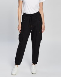 Sass & Bide - Dangerous Game Pants