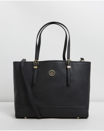 Tommy Hilfiger - Honey Medium Tote
