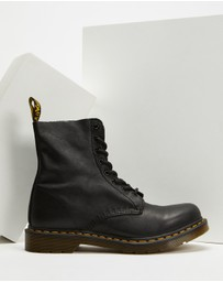 Dr Martens - 1460 Pascal 8 - Eye Boot