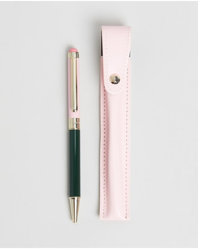 Kate Spade - Stylus Pen with Pouch