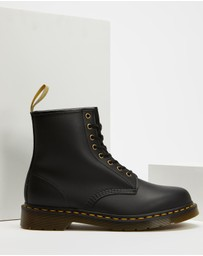Dr Martens - Vegan 1460 8 - Eye Boot - Unisex