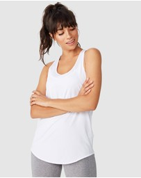 Cotton On Body Active - Training Tank Top