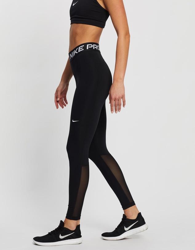 Women Nike Pro 365 Tights