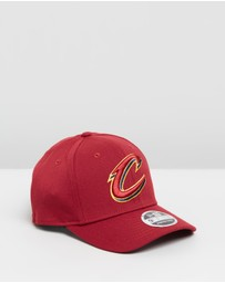 950SS Cleveland Cavaliers Cap