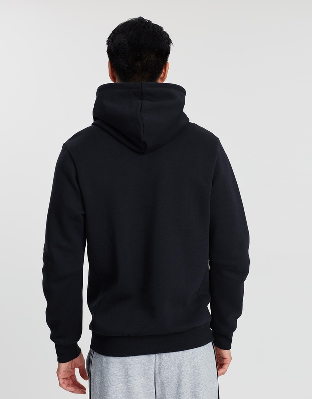 adidas Performance - Must Haves Badge of Sport Pullover Hoodie