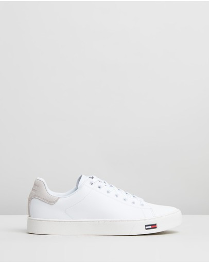Tommy Jeans - Essential Sneakers