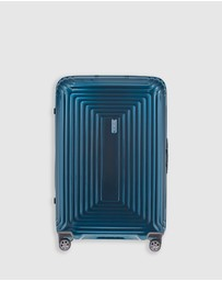 Samsonite - Aspero Spinner 75cm Suitcase