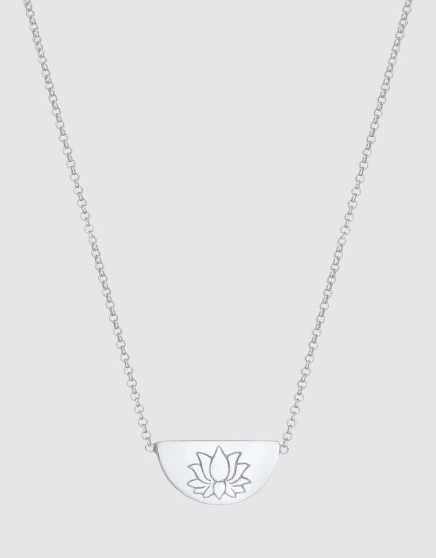 Women Bracelet Cord Chain Twisted Bold Look in 925 Silver