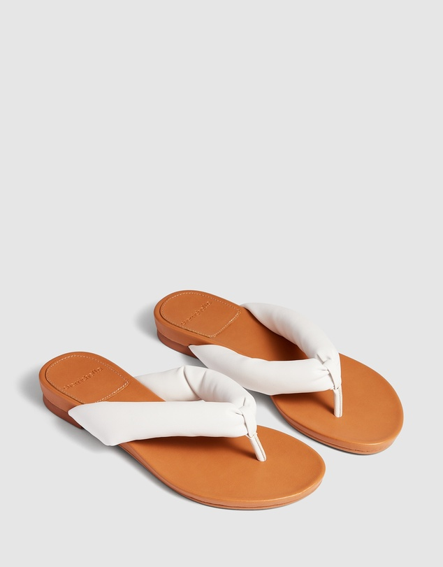 Women Breeze Sandals