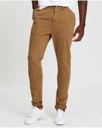 Superdry - Surplus Goods Chinos
