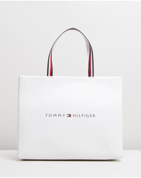 Tommy Hilfiger - Shopping Bag