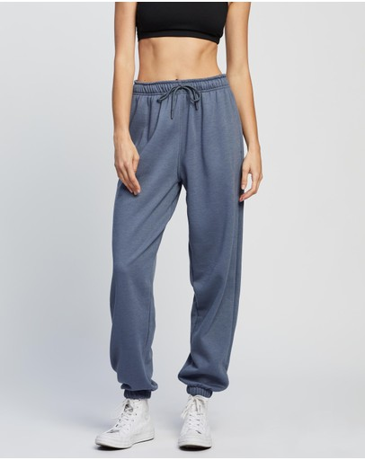 TOPSHOP - '90s Oversized Joggers