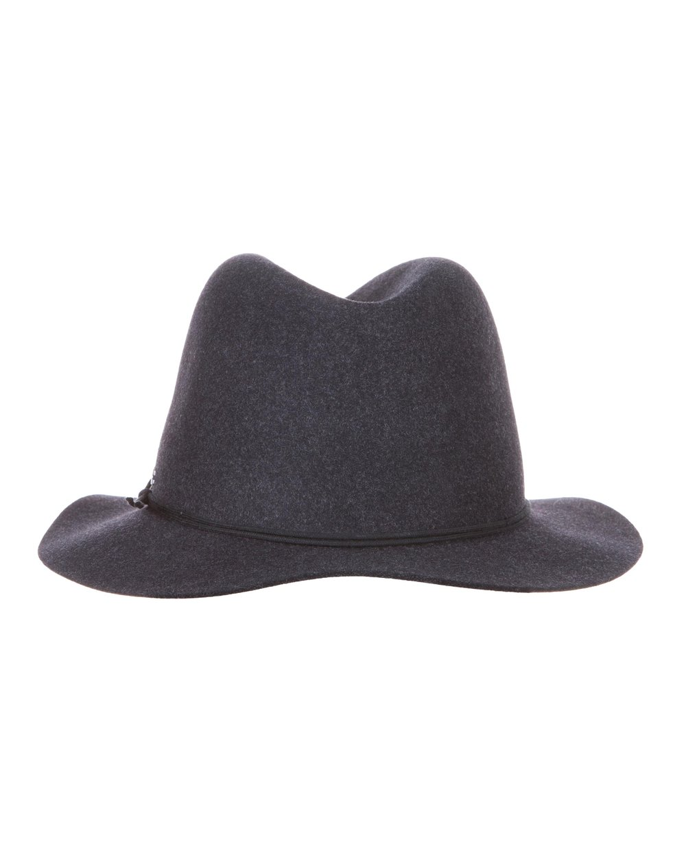 aaac665967a The Drifter Hat by Coal Online