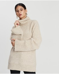 Grace Willow - Lexi Sweater