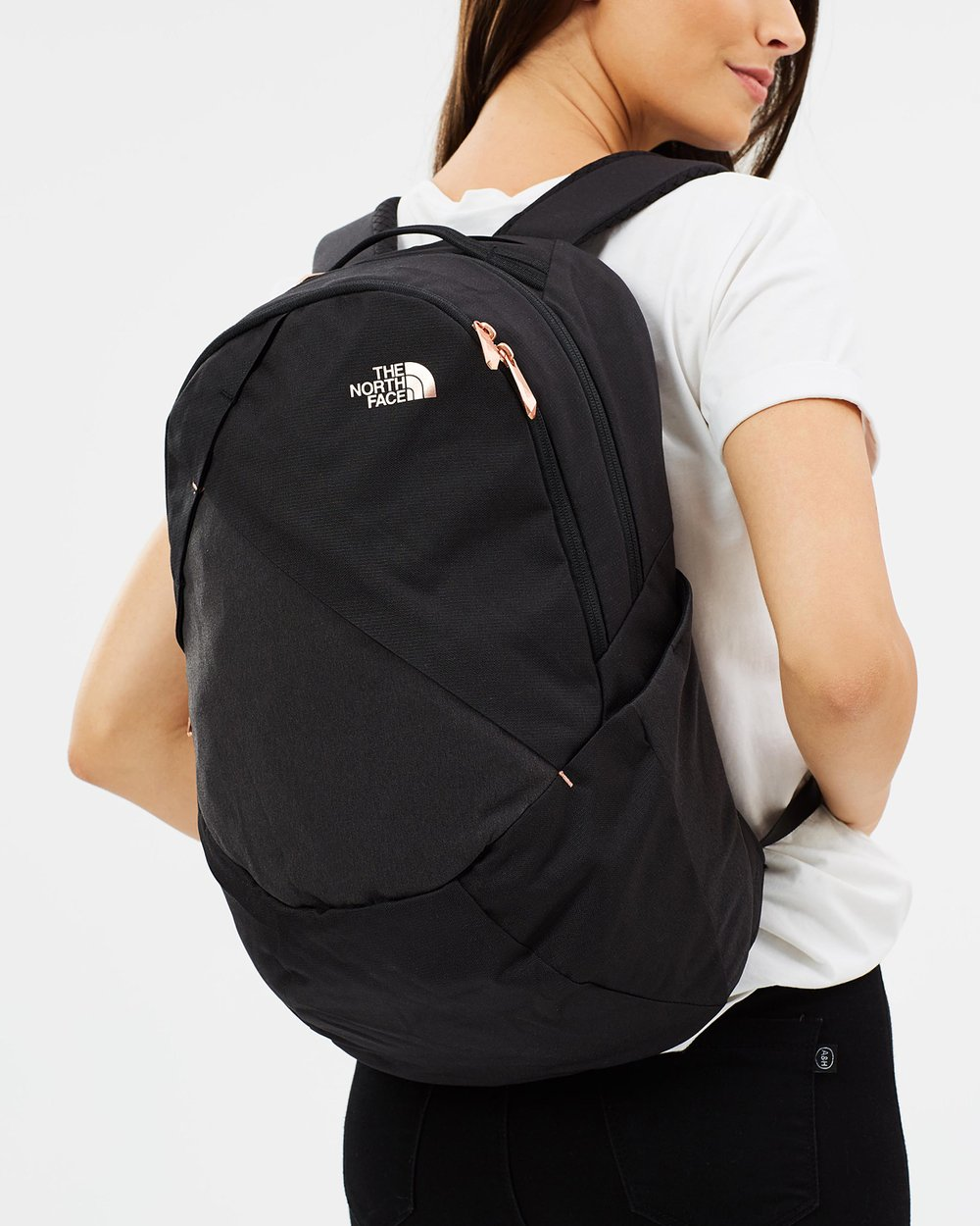 778f3e84b Women's Isabella Backpack