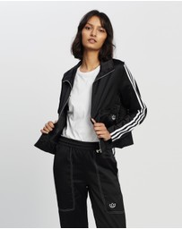 adidas Originals - Track Top