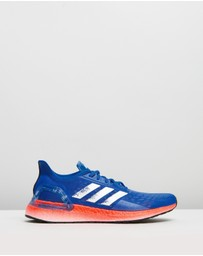 adidas Performance - Ultraboost PB - Men's Running Shoes