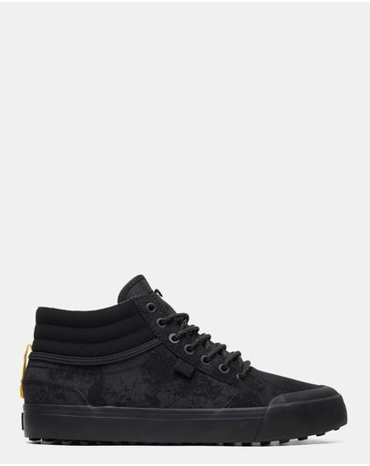 55cd45954e62 DC Shoes