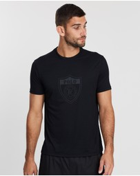 Polo Ralph Lauren - Short Sleeve Performance Jersey T-Shirt
