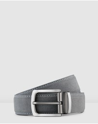 Aquila - Terry Belt