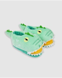 Sunnylife - Croc Slippers - Toddler