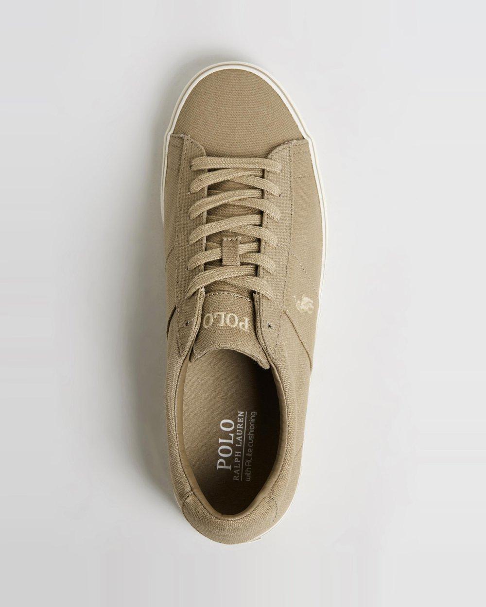 a97495de7fc Sayer Sneakers - Men s by Polo Ralph Lauren Online