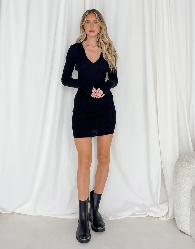 Women Marc Ankle Boots