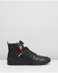 Diesel - Dvelows Sneakers