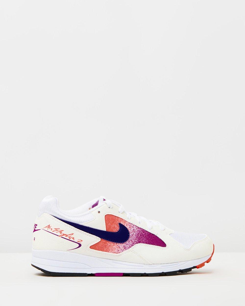 reputable site c36c6 05570 Air Skylon II - Women s by Nike Online   THE ICONIC   Australia