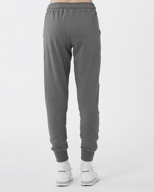 Jac & Mooki Scarlet Sweat Pants - Sweatpants (Sedonia Sage)