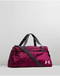Under Armour - Undeniable Medium Duffel Bag