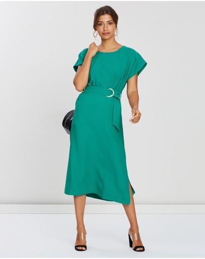 9a681a163abe Closet London | Buy Closet London Clothing Online Australia- THE ICONIC