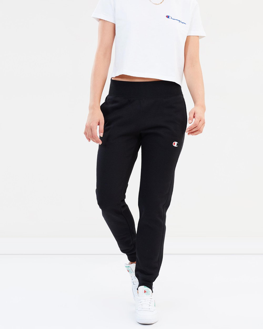 afbb2a63293 Reverse Weave Jogger Pants by Champion Online