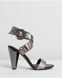 Sass & Bide - The Mirage Heels