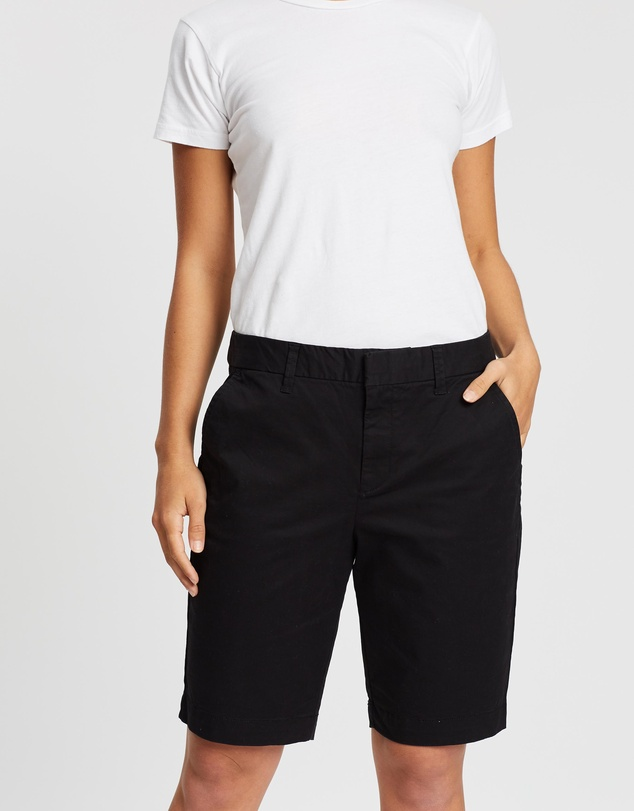 Gap - Bermuda Shorts