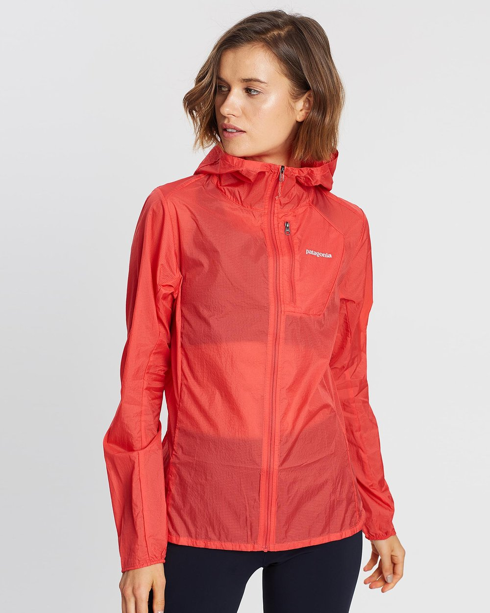 66309add38fc Women s Houdini Jacket by Patagonia Online