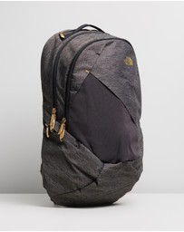The North Face - Isabella Backpack - Unisex