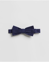 Bebe by Minihaha - Louis Bow Tie - Babies