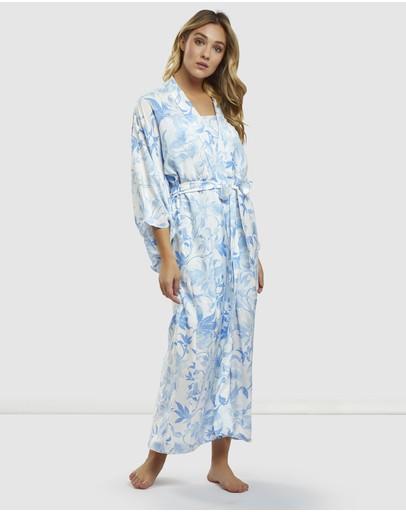 a1273c9ca81 Sleepwear | Buy Womens Sleepwear Online Australia - THE ICONIC