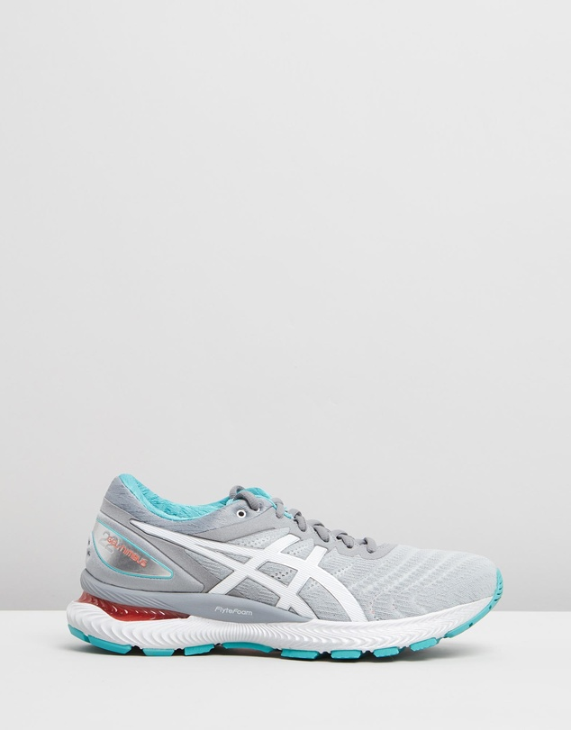 ASICS - GEL-Nimbus 22 - Women's